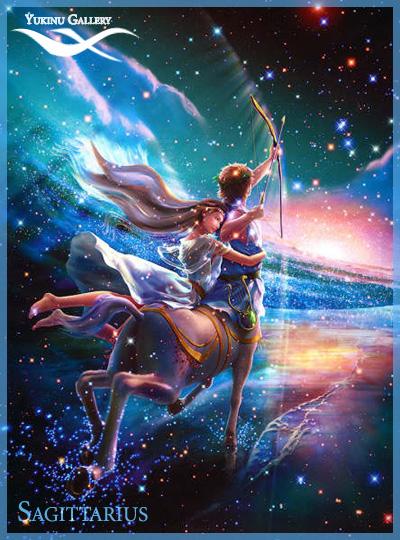 Healing By Moon Sign   My Spirit Healer