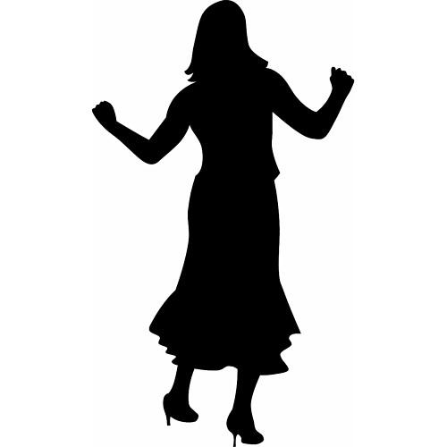 dancing-clip-art-12: myspirithealer.wordpress.com/2012/02/14/you-are-worth-it